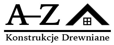 A-Z - Pomorskie, Gdańsk